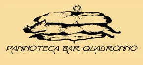 bar quadronno logo web